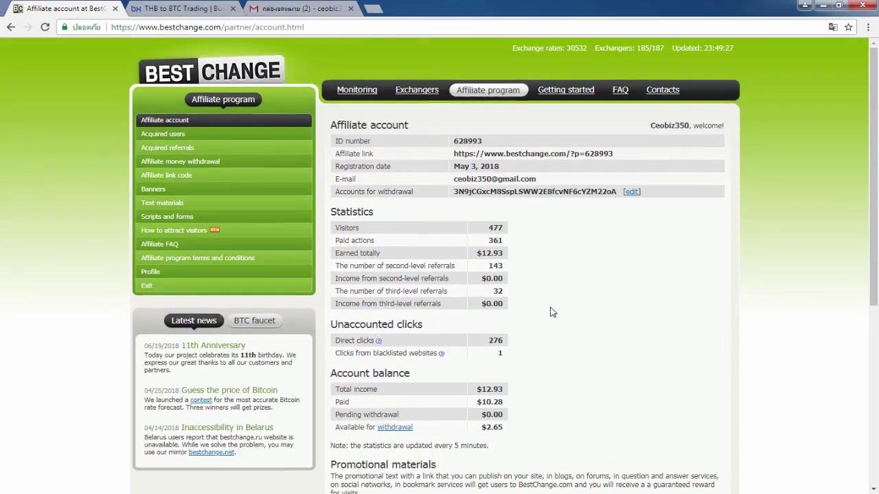 งานออนไลน์ ได้เงินจริง!! สอนหาเงินออนไลน์ 10$   100$ ต่อวันง่ายๆ ไม่ต้องลงทุน!!