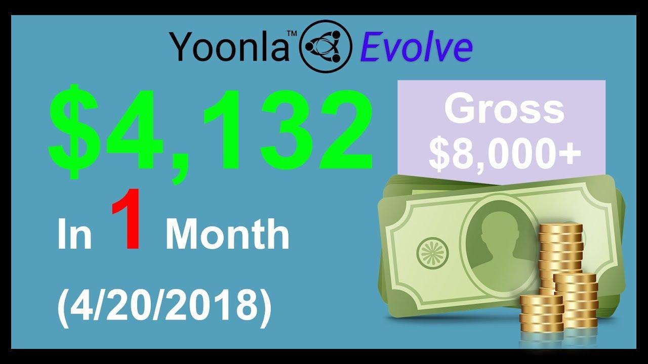 งานออนไลน์ 120,000+ บาท ภายในเวลา 1 เดือน