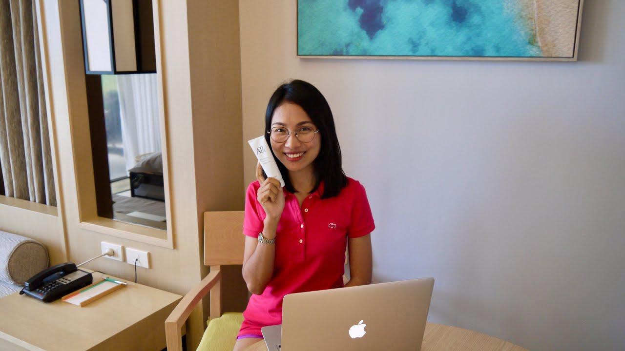 รับสมัครตัวแทนจำหน่าย (( ยาสีฟัน AP24 )) หางานทำที่บ้าน #หางานออนไลน์ #อาชีพเสริม #รายได้จากออนไลน์