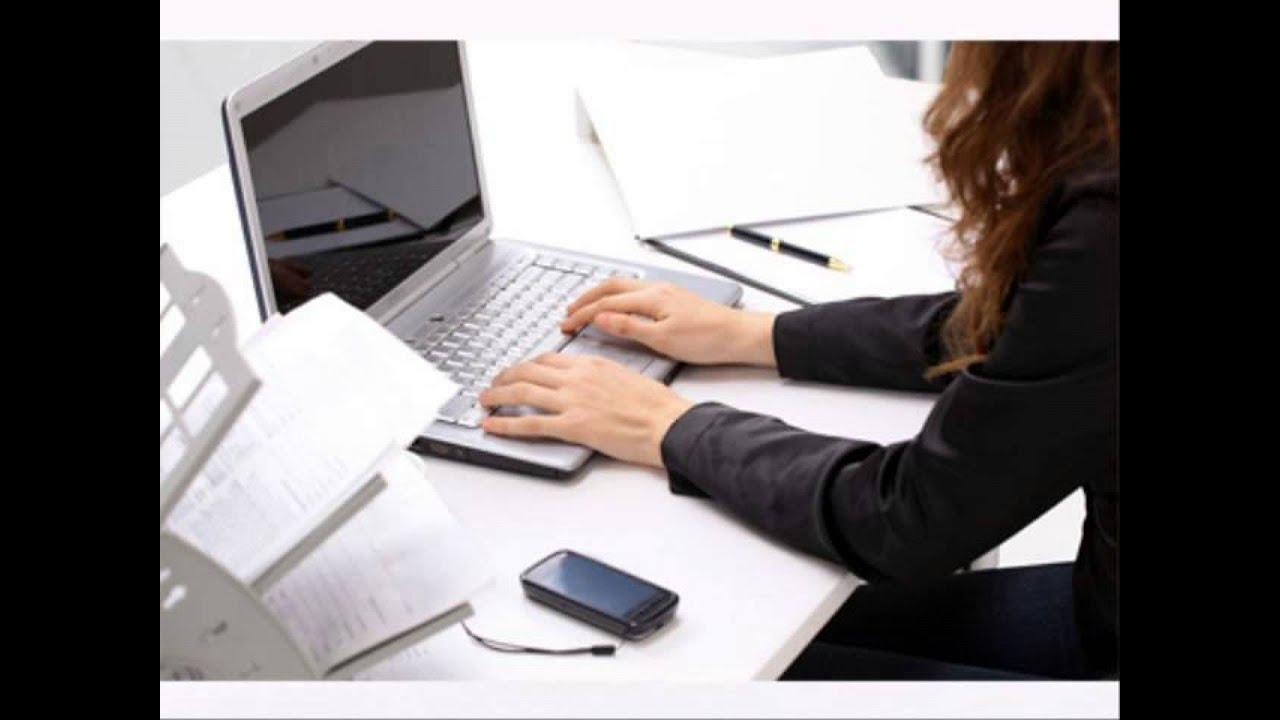 parttime job งานออนไลน์ ได้เงินจริง 2013