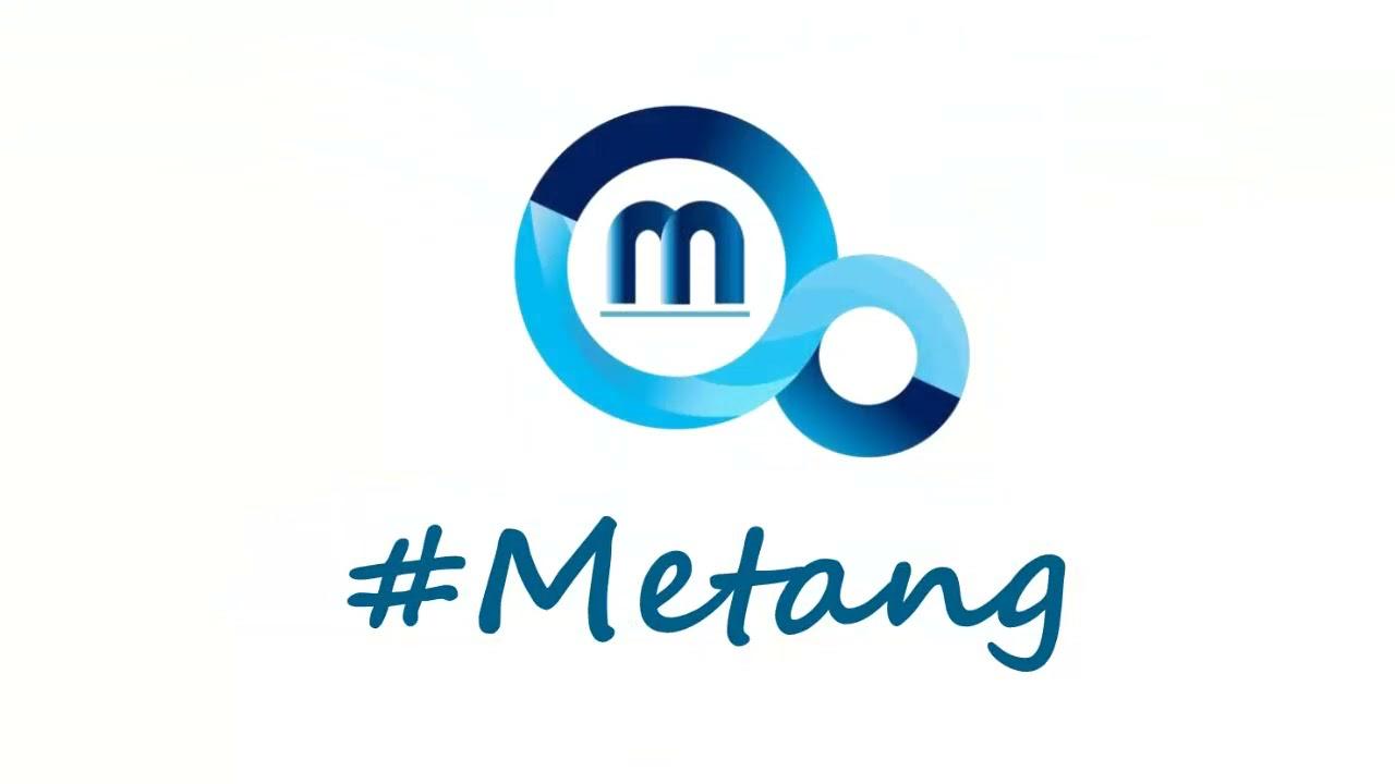หาเงินออนไลน์ หารายได้จากแพลตฟอร์ม Metang Platform